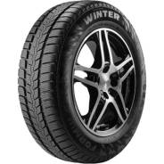 Formula Winter, 165/65 R14 79T