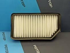 Фильтр воздушный AMD. FA55 KIA SOUL/Hyundai i20 1.2-1.6 09