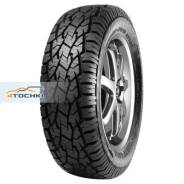 Sunfull Mont-Pro AT782, 245/65 R17 107T TL