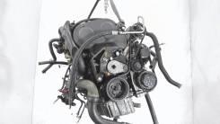 Форсунка топливная Dodge Avenger 2007