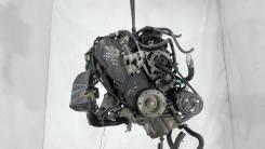 Форсунка топливная Ford Focus 2 2005-2008