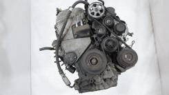 Шкив Honda FRV
