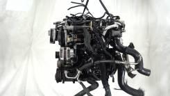 Форсунка топливная Mazda 3 (BK) 2003-2009