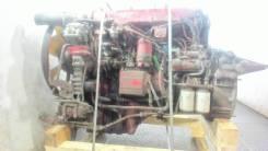 Форсунка топливная Renault Premium DCI 1996-2006 [5010550955] 5010550955