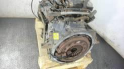 Форсунка топливная DAF CF 65 2001-2013 [1409652 / 0445120007] 1409652
