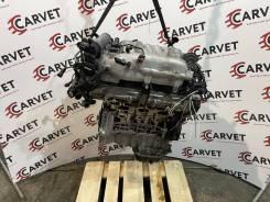 Двигатель G6EA 2.7л 189лс. Hyundai / Kia