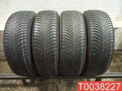 Michelin Alpin 5, 195/65 R15 95Y