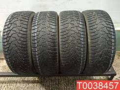 Hankook Winter i*Pike RS2 W429, 215/55 R17 95Y