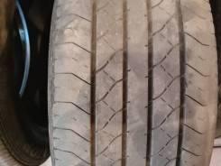 Dunlop, 235/55/R19