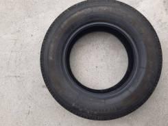 Bridgestone Duravis R670, LT 165 R13