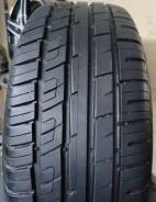 General Tire Altimax Sport, 205/55 R16