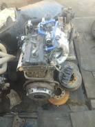 Двигатель 409
