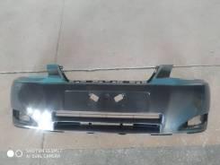 Бампер Toyota Runx, Allex 02-04 г. в.