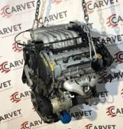 Двигатель G6BA 2.7л 173-175лс. Hyundai / Kia