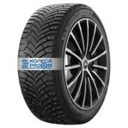 Michelin X-Ice North 4, 235/45 R18 98T