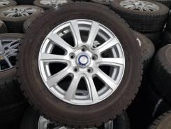 Зимние колёса Falkin Espia EPZ 195/65 R15