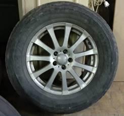 Колёса R18