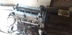 Двигатель в разбор 4G93