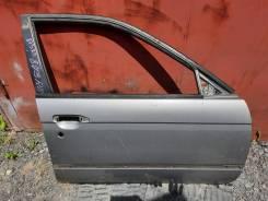 Продам дверь правую переднюю Nissan Avenir W11