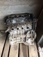 ДВС Хонда H23A двигатель под капиталку
