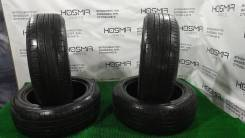 Bridgestone Playz, 225/55R18
