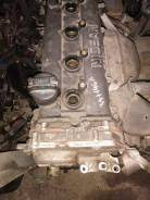 Двигатель QR20DE , Nissan X-Trail, Serena, Liberty,