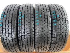 Dunlop Winter Maxx SV01, LT 145/80R12