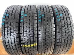 Dunlop Winter Maxx SV01, LT 145 R12 6PR