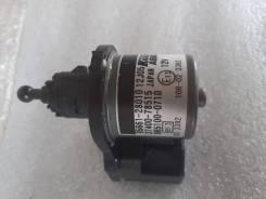 Motor, headlamp leveling, rh Toyota 85661-28010