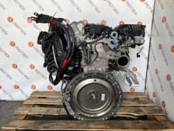 Двигатель Mercedes GLC X253 M274.920 2.0 Turbo