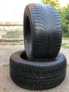 Michelin Latitude Alpin LA2, 255/50 R19