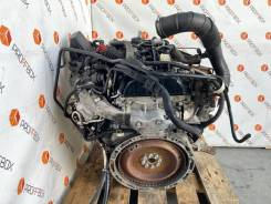 Двигатель Mercedes Sprinter W906 ОМ651.955 2.1 CDI
