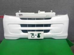 Бампер передний Daihatsu Hijet S331V