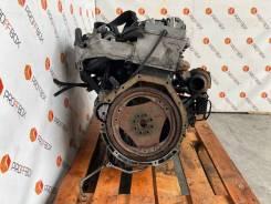 Двигатель Mercedes E-Class W211 OM646.961 2.2 CDI