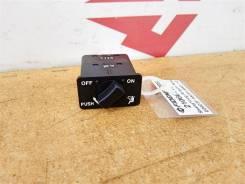 Кнопка отключения Air bag Ssang Yong Actyon New 8530014000