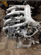 ДВС Двигатель ВАЗ 2112 120 б/у
