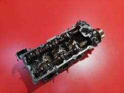 Головка блока цилиндров Nissan Elgrand 2002-2010 [110904W015] E51 VQ35DE, левая 110904W015