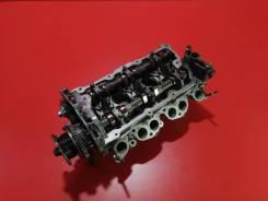 Головка блока цилиндров Nissan Skyline 2001-2005 [11040AL500] V35 VQ25DD, правая 11040AL500