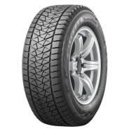 Bridgestone Blizzak DM-V2, 265/60 R18 110R TL