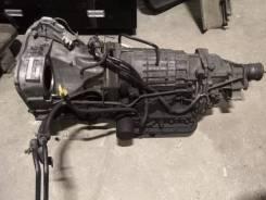АКПП Subaru Forester SF5 TZ1A3ZB2AA-P5