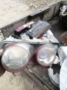 Фара левая Honda integra db6 db7 db8 db9 dc1 dc2.