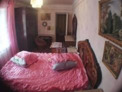 Комната, улица Гамарника 5. БАМ, агентство, 16,0кв.м. Комната