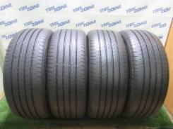Bridgestone Turanza T005A, 245/45r20