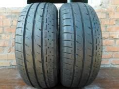Bridgestone Luft RV II, 215/60 R16