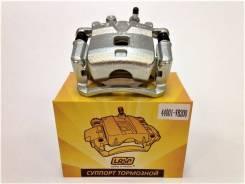 Супорт тормозной Lasp 44001-VB200 44001VB200