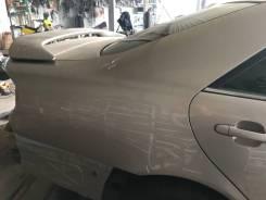 Крыло заднее правое Toyota Camry MCV30L