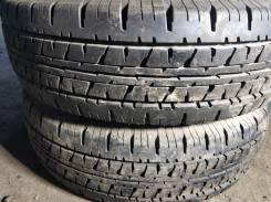 Dunlop Enasave VAN01, LT 205/70 R15