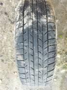 Gislaved Speed 306 H, 185/65/15