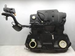 Бак топливный Audi A6 2005-2011 [4F0201021DB] C6 4F 4F0201021DB