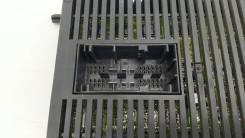 Блок контроля исправности ламп Bmw X3 2004-2010 [61313420783] E83 61313420783